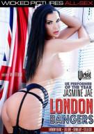 London Bangers Porn Video