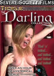 Darling Collection, The Porn Video