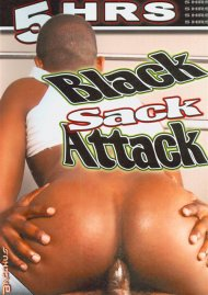 Black Sack Attack