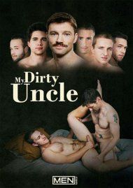 My Dirty Uncle Porn Movie