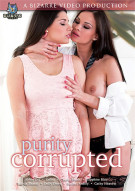 Purity Corrupted Porn Movie