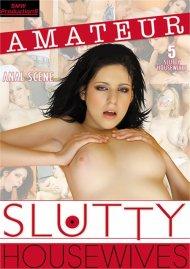 Amateur Slutty Housewives Porn Video