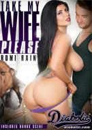 Take My Wife Please Porn Movie