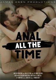 Anal All The Time Porn Video