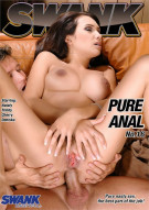 Pure Anal 16 Porn Movie