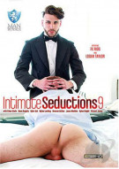Intimate Seductions 9 Boxcover