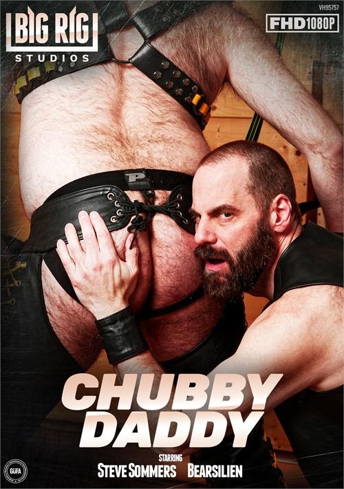 Gay chub πορνό βίντεο