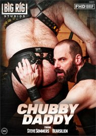 Chubby Daddy image