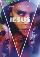 Jesus Gay Cinema Movie