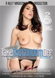 Buy Take The Condom Off Vol. 2