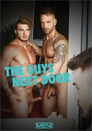 Guys Next Door, The Gay Porn Movie