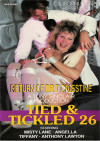 Tied & Tickled 26 Boxcover