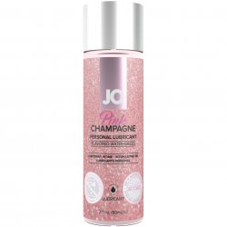 Jo H2O Pink Champagne - 2oz