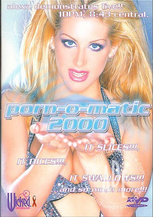 Enrico recommend best of 2000 porn