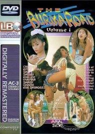 Burma Road Vol. 1, The Porn Video
