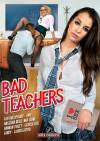 Bad Teachers Boxcover