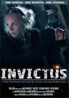 Invictus Porn Video