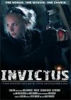 Invictus Boxcover