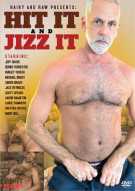 Hit It and Jizz It Vol. 1 Boxcover
