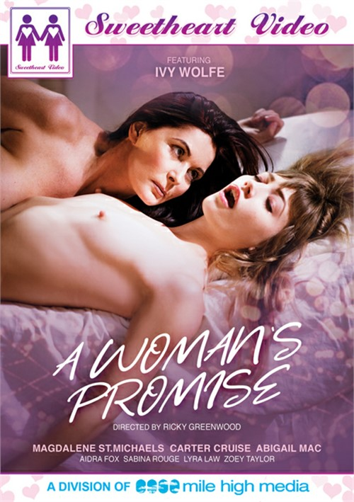 Womans Promise, A