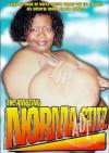 Amazing Norma Stitz, The Boxcover