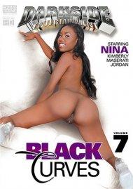 Black Curves Vol. 7