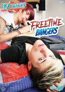 Freetime Bangers Boxcover