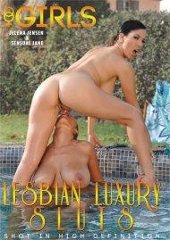 Buy Lesbian Luxury Sluts