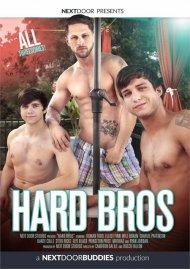 Hard Bros image