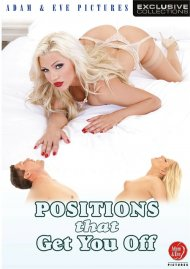 Positions That Get You Off Porn Video