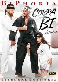 Cobra Bi image