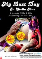 Last Day In Stella Mae Porn Video