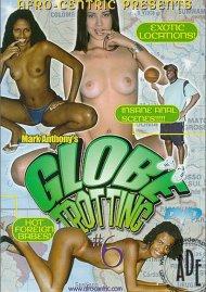 Globetrotting 6 Porn Video