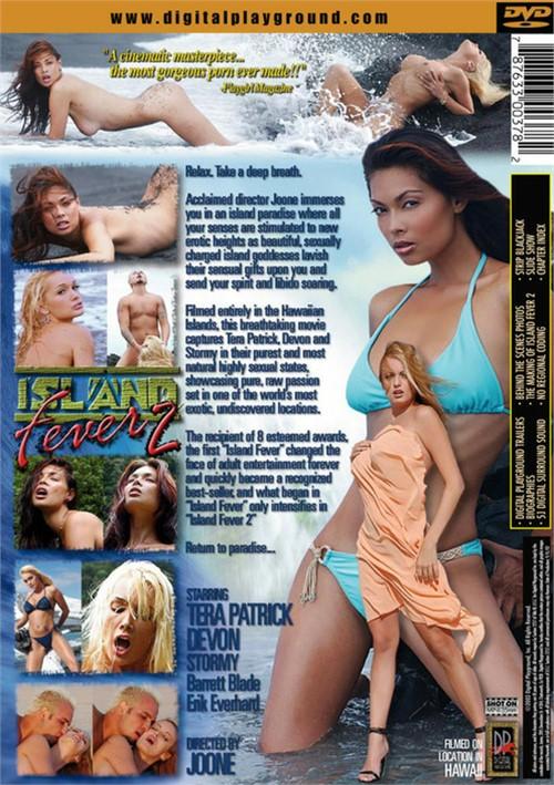Mp4 format nda porno film indir