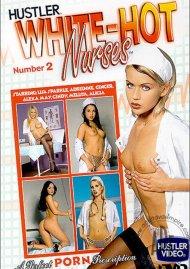 White-Hot Nurses 2 Porn Video