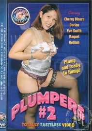Plumpers #2 Porn Movie