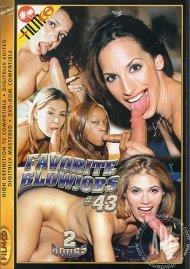 Favorite Blowjobs 43