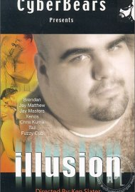 Illusion Porn Movie