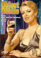Object of Desire Porn Movie