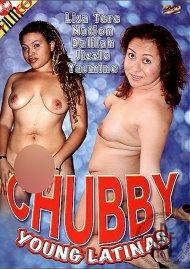 Chubby Young Latinas image