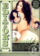 Editors Choice: Cassidey Porn Movie