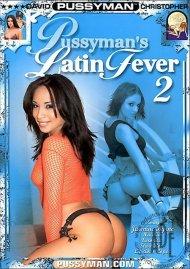 Pussyman's Latin Fever 2 image
