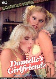 Danielle's Girlfriends image