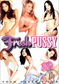 Fresh Pussy Porn Video