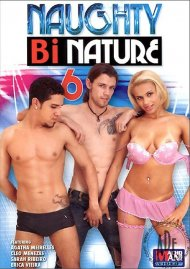 Naughty Bi Nature 6 Porn Video