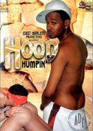 Hood Humpin Porn Movie