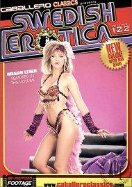 Swedish Erotica Vol. 122 Porn Video