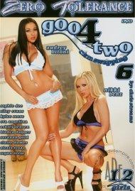 Goo 4 Two #6 Porn Movie