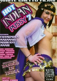 Hot Indian Pussy 7 Porn Video