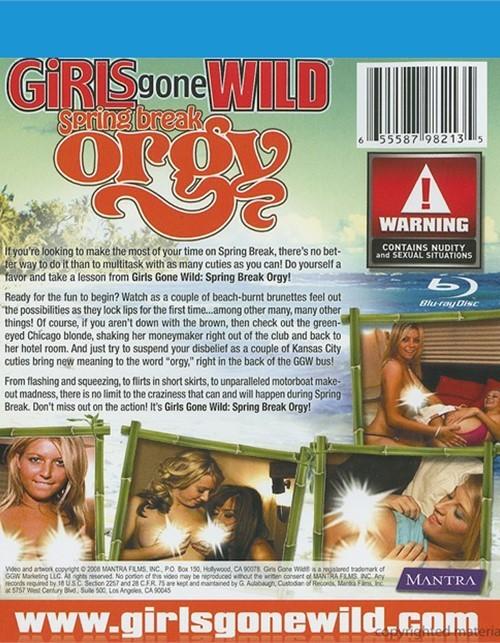 girls-gone-wild-spring-break-orgy